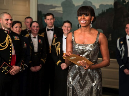 michelle-obama-2013-oscars-1-537x402