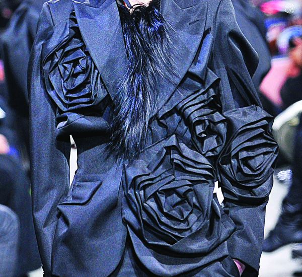Detail-of-the-Day-Comme-des-Garcons
