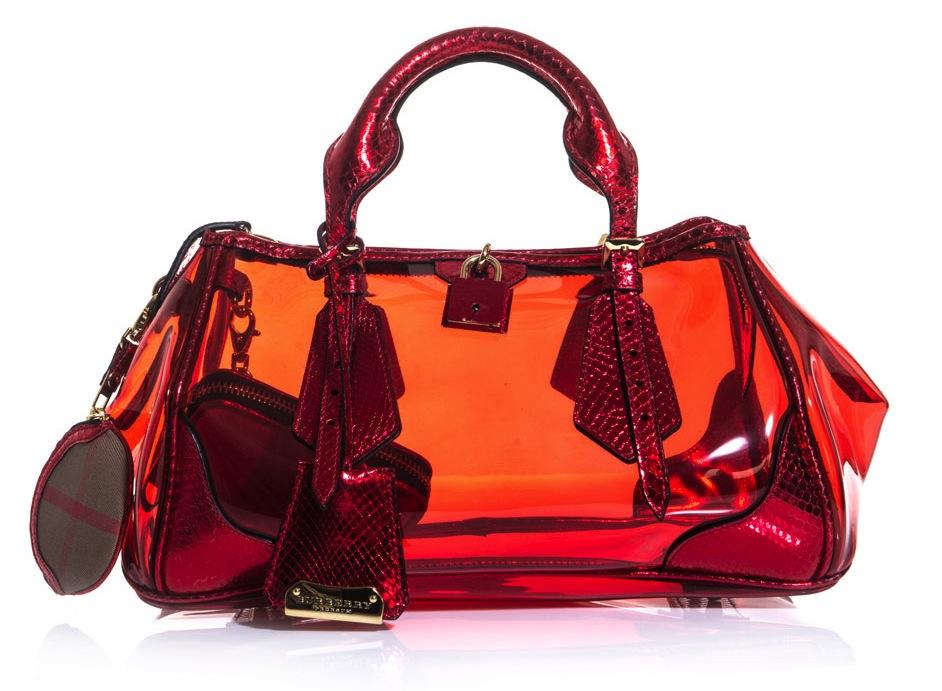burberry-prorsum-red-the-blaze-bag-product-1-7615434-819048327