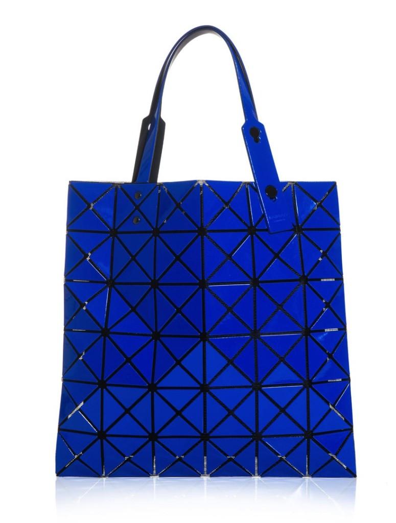issey-miyake-blue-bao-bao-lucent-shopper-bag-product-1-7606704-206844373