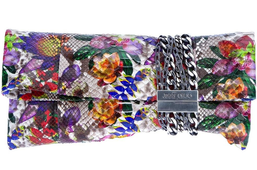 jimmy-choo-multicoloured-chandra-clutch-product-1-7454937-957225118