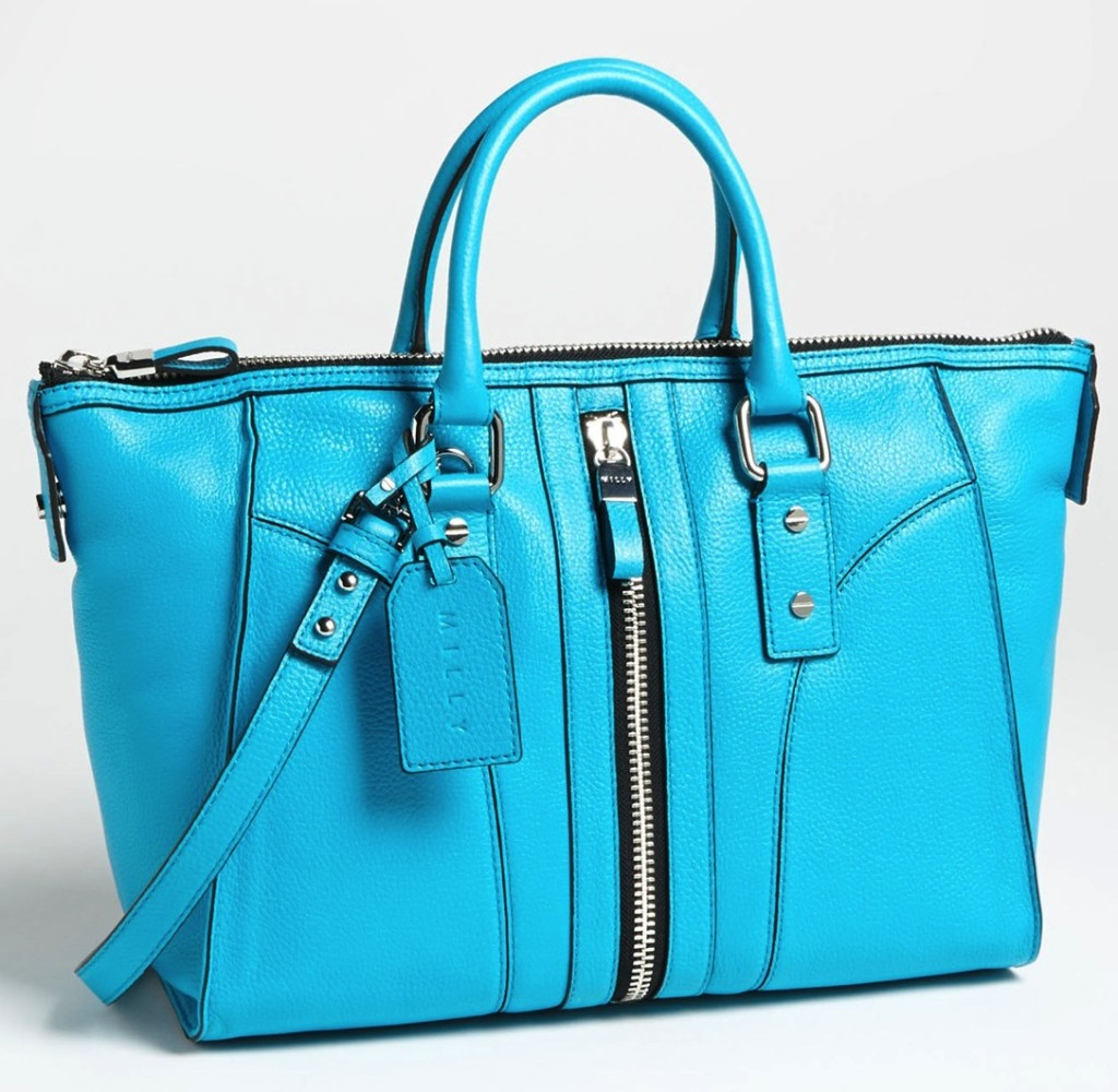 milly-start-of-color-list-aqua-jayden-satchel-product-2-7457840-107386829