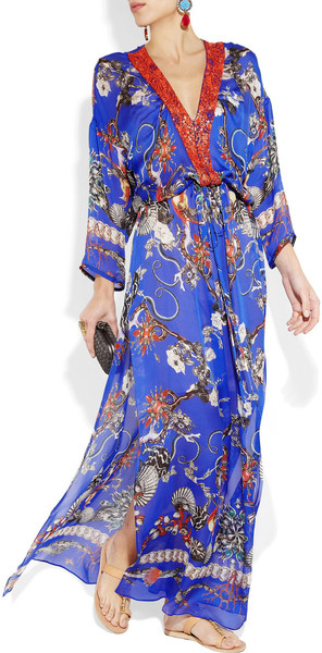 roberto-cavalli-multicolored-printed-silk-kaftan-product-4-5490771-975182492_large_flex