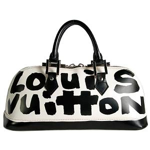 Louis-Vuitton-Graffiti-Alma-Horizontal-Satchel-Handbag-_37236_front_large_0