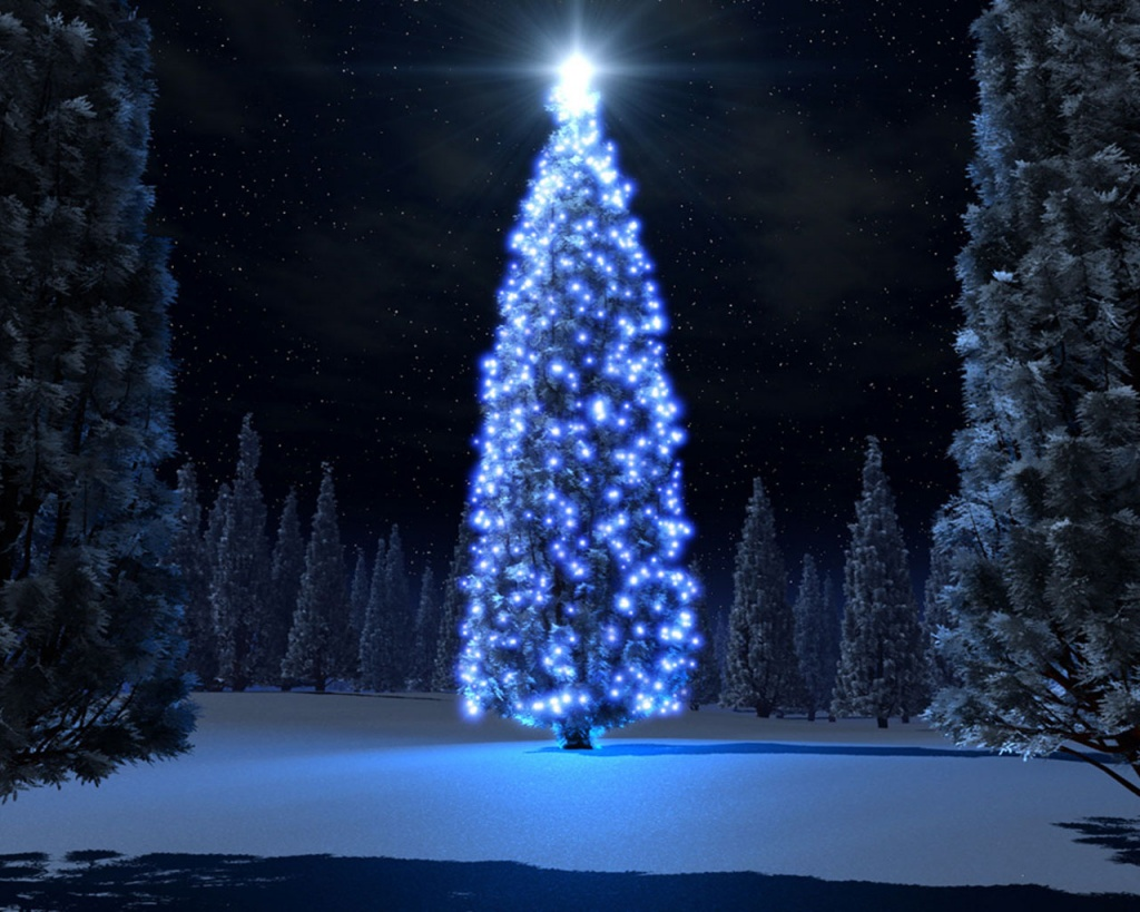 blue_christmas_tree_wallpaper_wallpaper_desktop_background_madjankcom