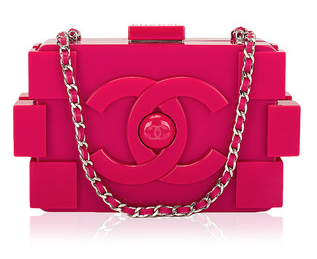 chanelbag3