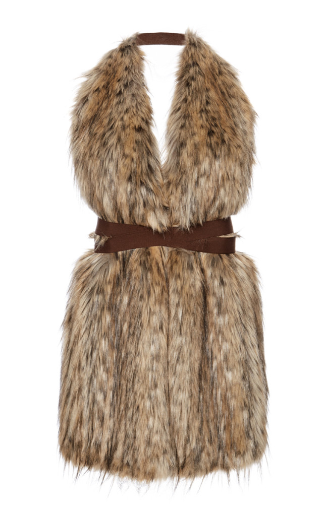 large_cary-faux-fur-vest-with-straps