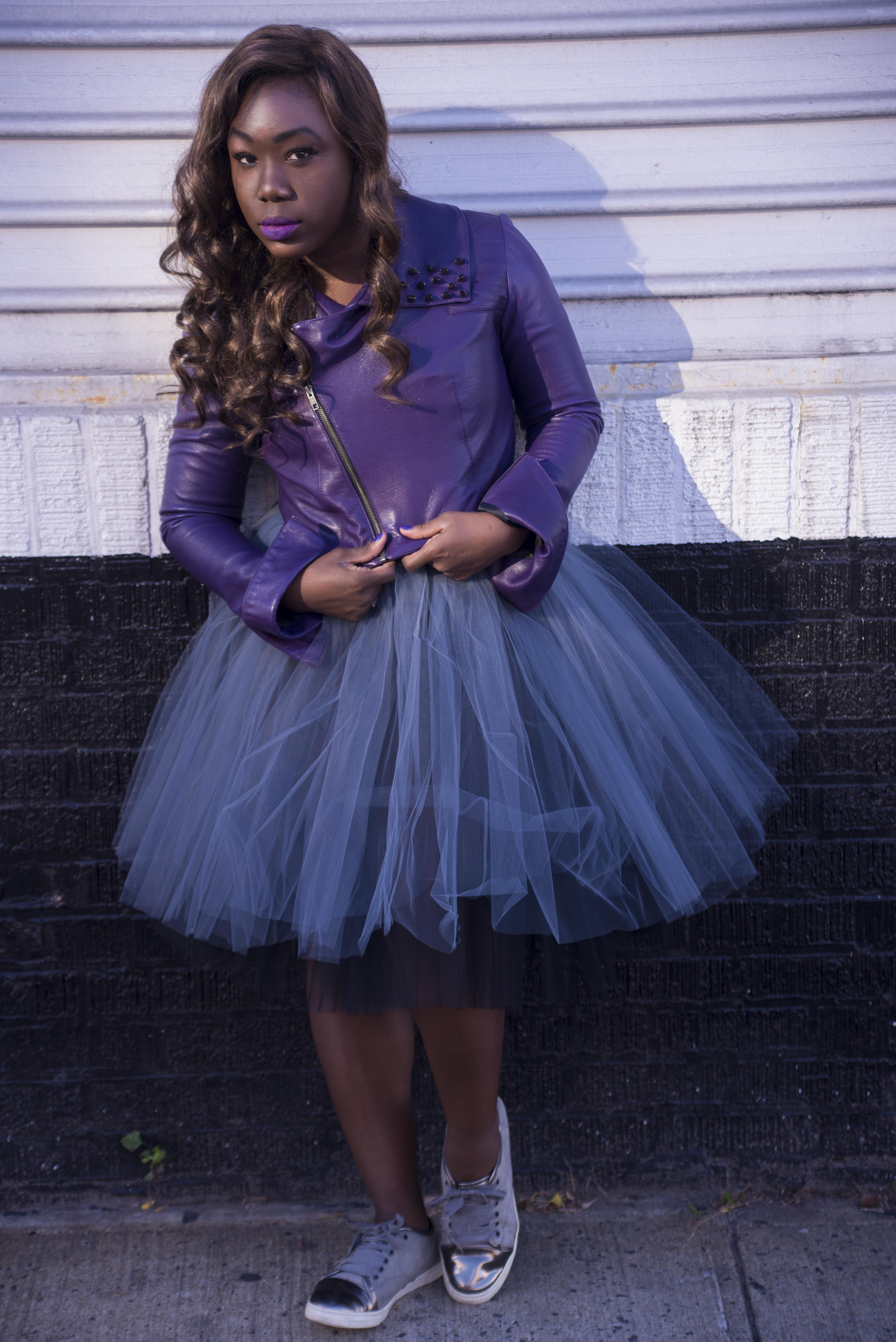 PMPhotography_MalindaKnowles_Blog_PurpleJacket_FullLengthPortrait
