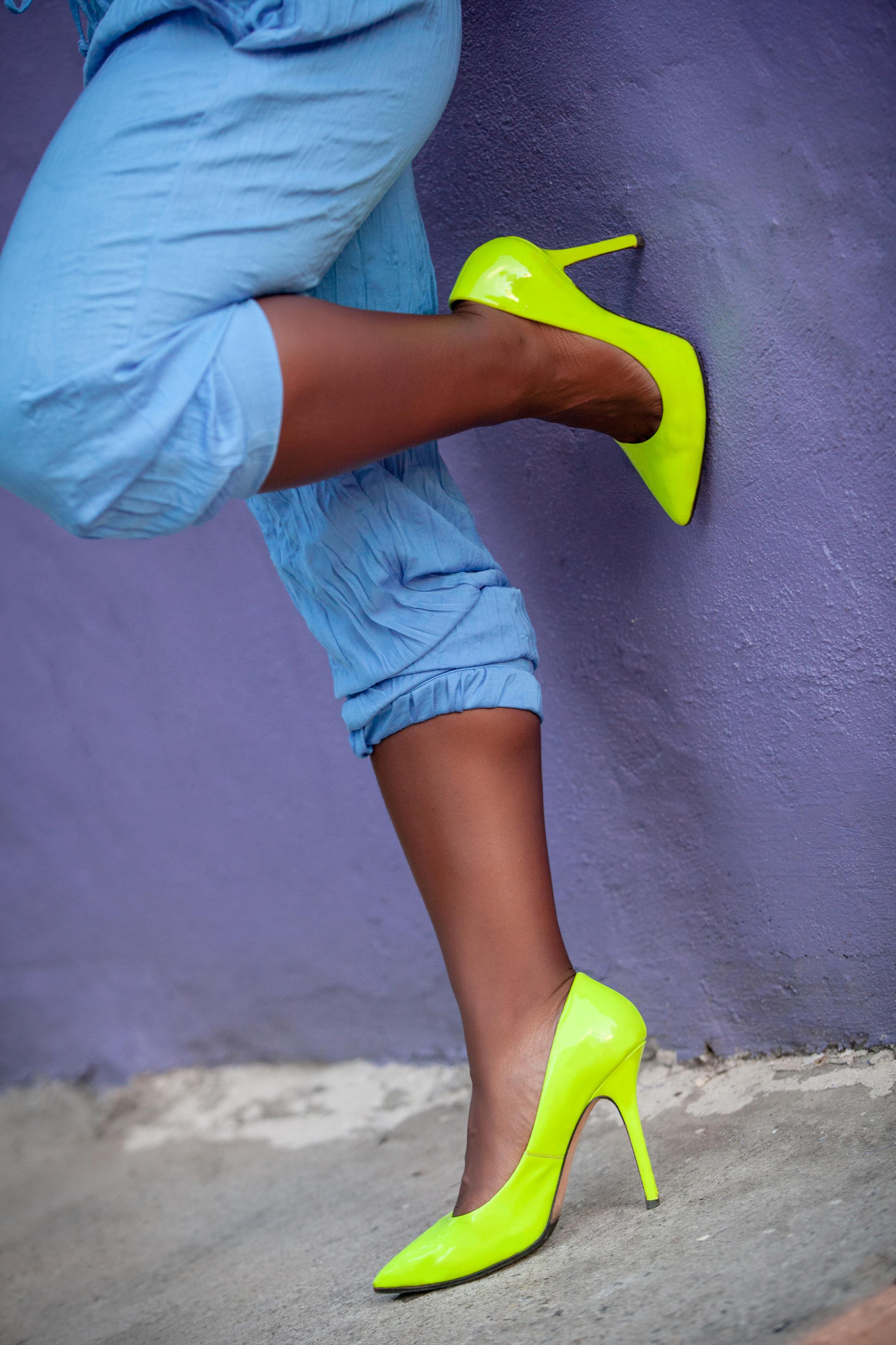 Mariya Nicole Photography